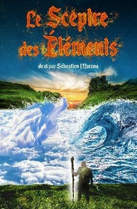 sceptre_des_elements_1600678510