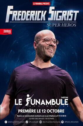 superherosaffiche_1601460812
