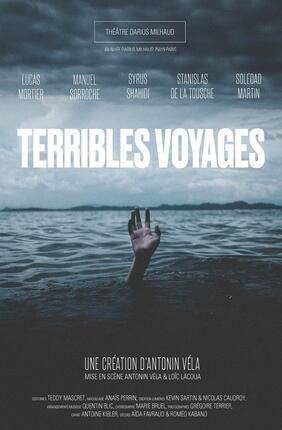 terriblesvoyages_1600781978