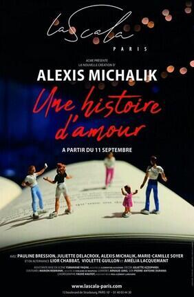 une_histoire_d_amour_1600675159