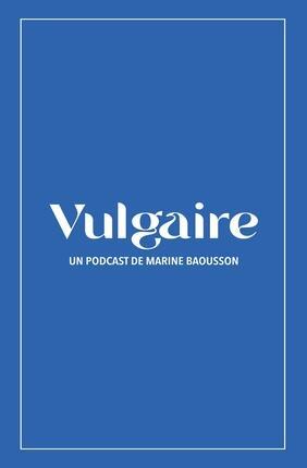 vulgaire_1600697184