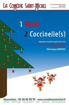 1noel2coccinelles_1602053141