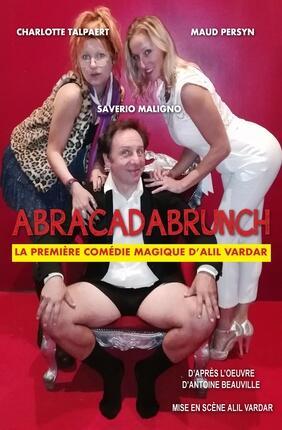 abracadabrunch_1602150791