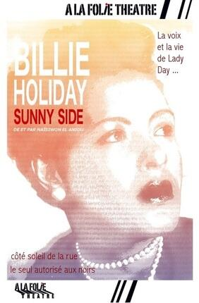 billieholiday1_1601983134