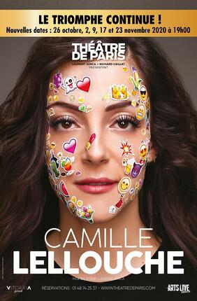 camillelellouche_1603175178