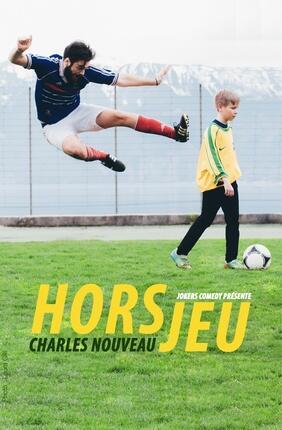 charlesnouveau_1602583426
