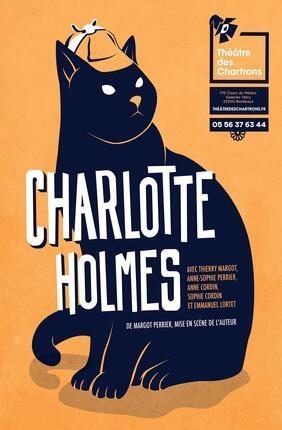 charlotteholmes_1603269274