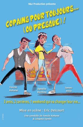 copainspourtoujours_1602680712
