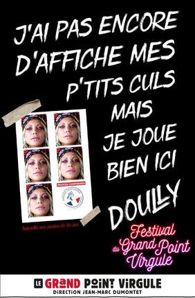 doullyfestivalgpv_1602753062
