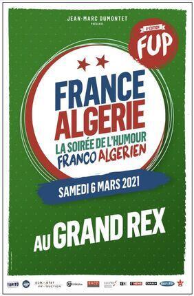 francealgerie_1602145712