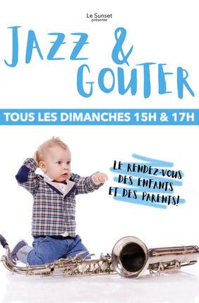jazz_et_gouter_au_sunset_1602669025