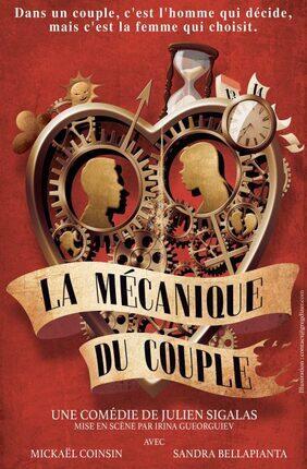 lamecaniqueducouple_1603362182