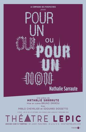 pour_un_oui_ou_pour_un_non_rvb_1602667633