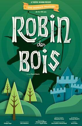 robindesbois_1601558501