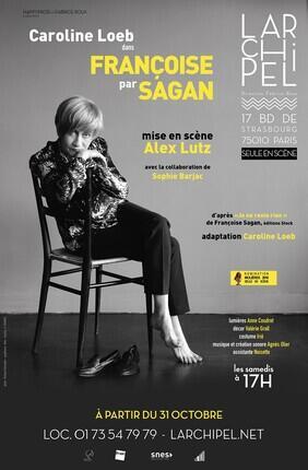 sagan2_1601830571