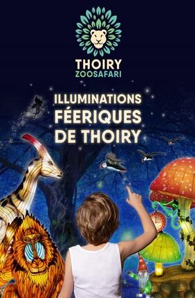 thoirylumieres_1603375591