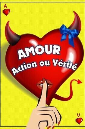 amouractionouverite_1606317310