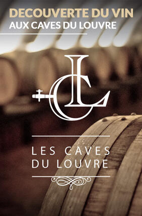 caves_du_louvre_affiche_nov_dec_2020_1605690170