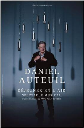 daniel_auteuil_copyrightyannorhan_1606121521