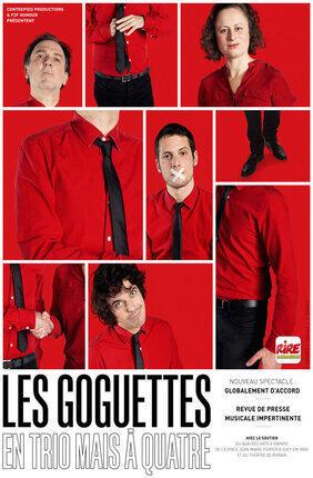 lesgoguettes_1605880597