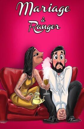 mariagearanger_1605696508