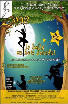 ninalabelleauxboisdansant_theatredelaclarte_1606139715