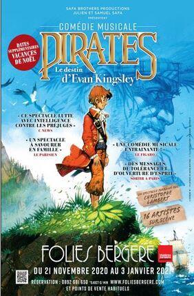 pirates_1605866358