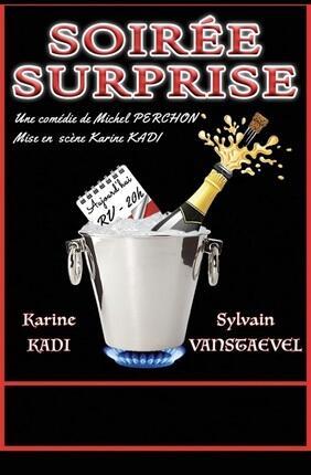 soireesurprise_1605704503