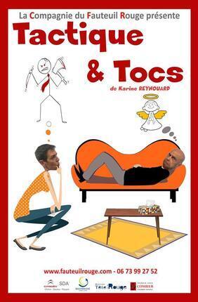 tactiqueettocs_1606213526