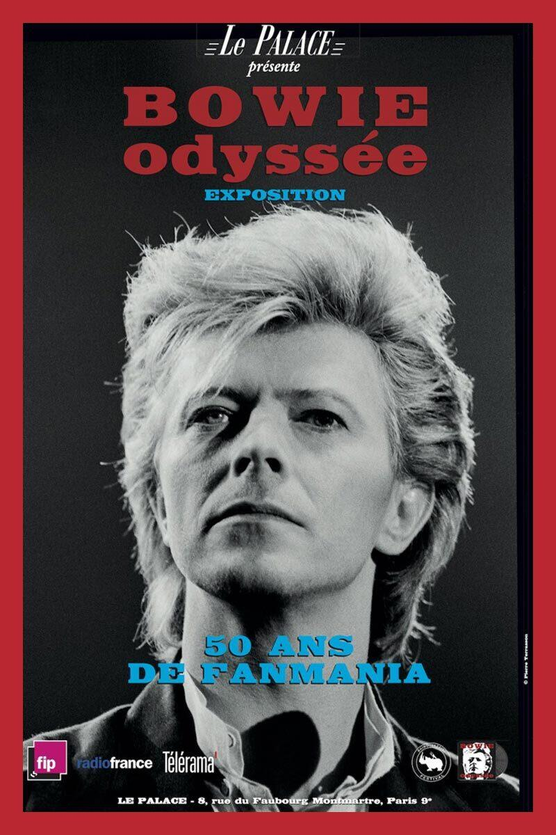 affiche_bowie_odyssee_expo_le_palace_1607345568