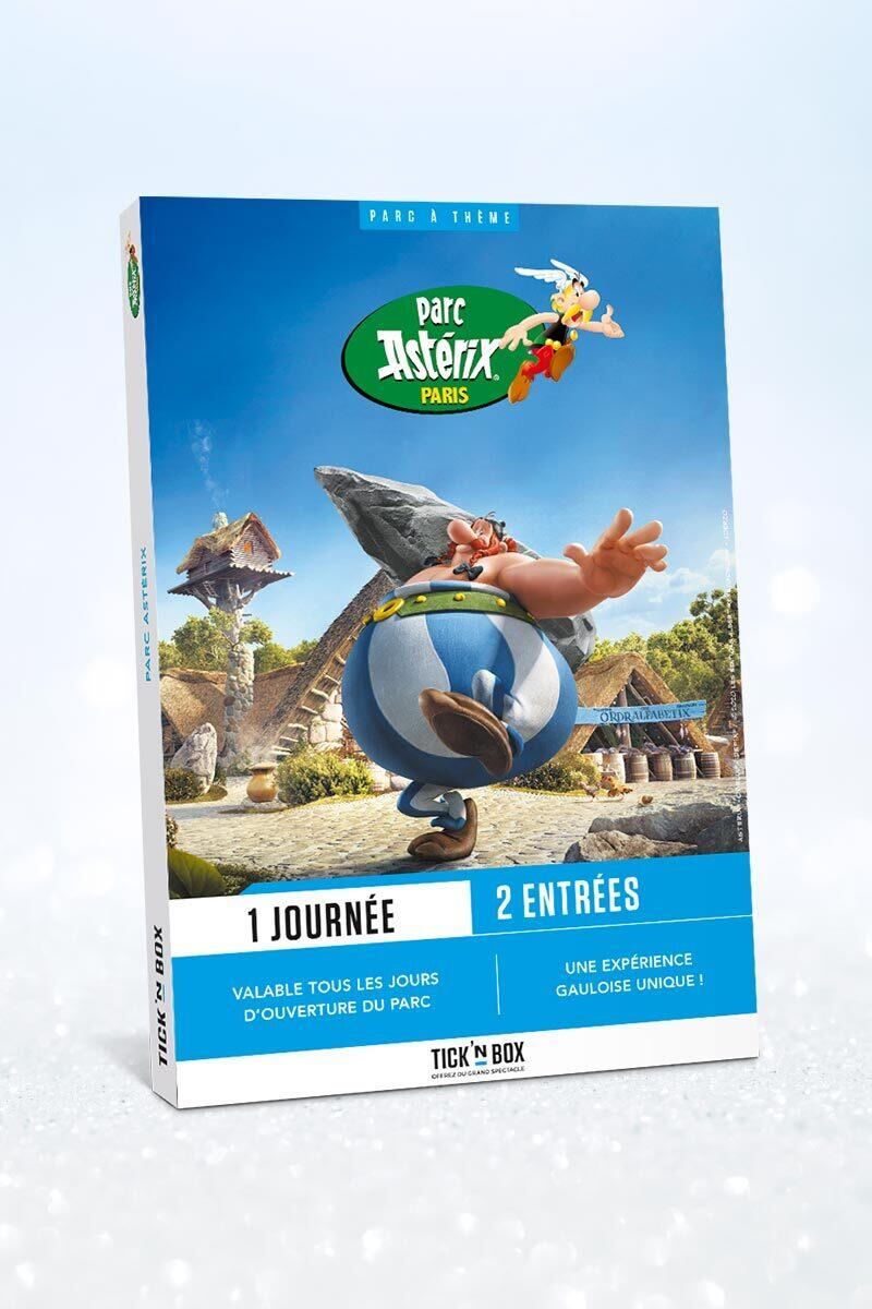 affiche_tick_and_box_parc_asterix_une_journee_1607350005