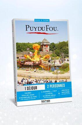 affiche_tick_and_box_puy_du_fou_1606914530