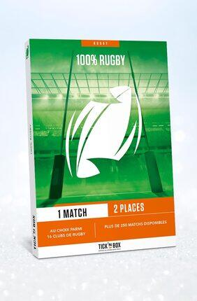 affiche_tick_and_box_rugby_1606915897
