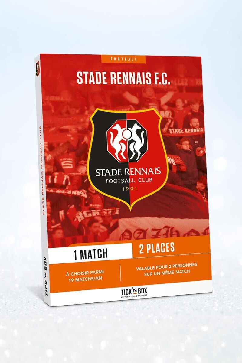 affiche_tick_and_box_stade_rennais_1607417051