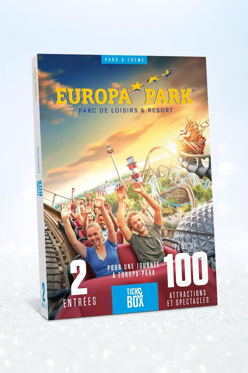 affiches_tick_and_box_europa_park_1607420136