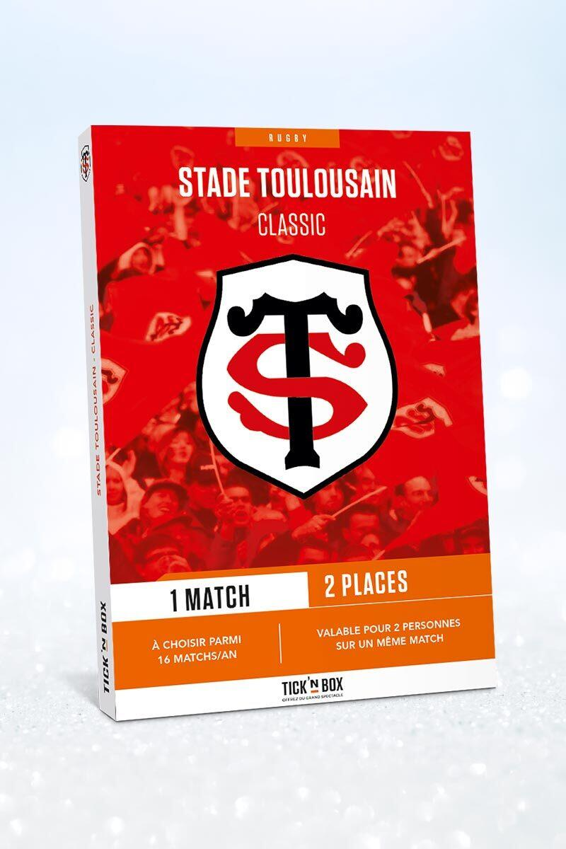 affiches_tick_and_box_stade_toulousain_1607417576