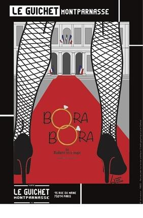 borabora_1607069384