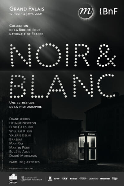 expo_noir_et_blanc_grand_palais_1607357442