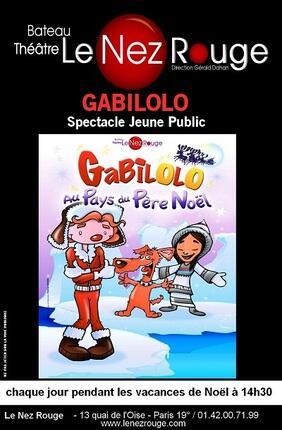 gabilolo1_1606923757
