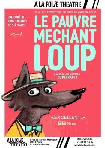 lepauvremechantloup_1608274401