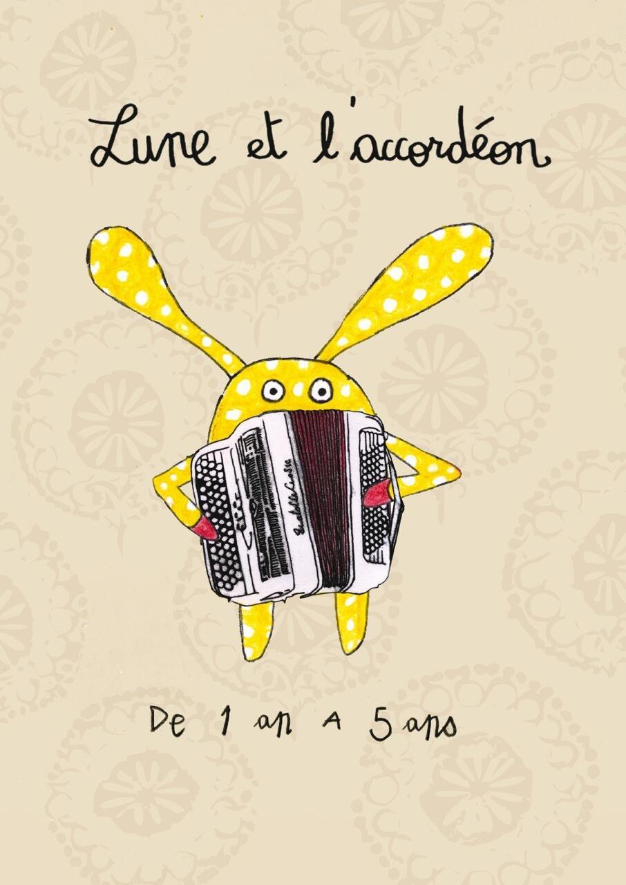 luneetlaccordeon_1608135061