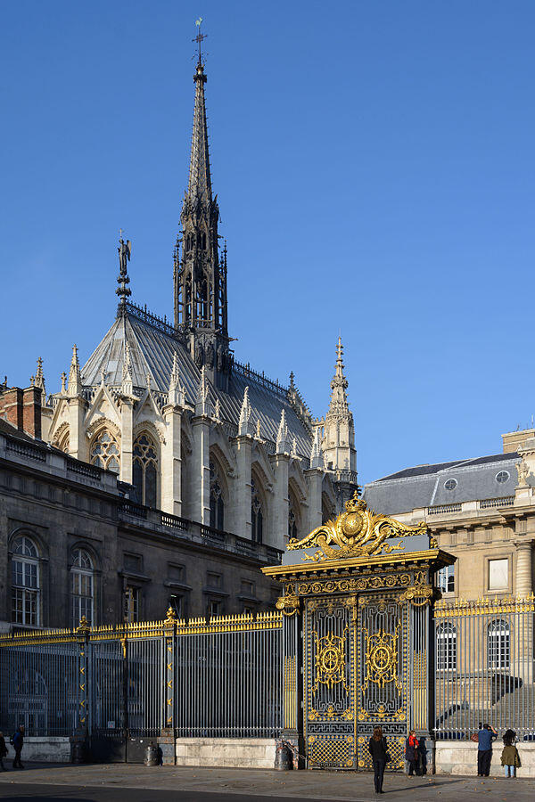 saintechapelle_1607358640