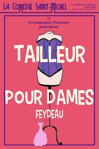 tailleurpourdames_1607346144