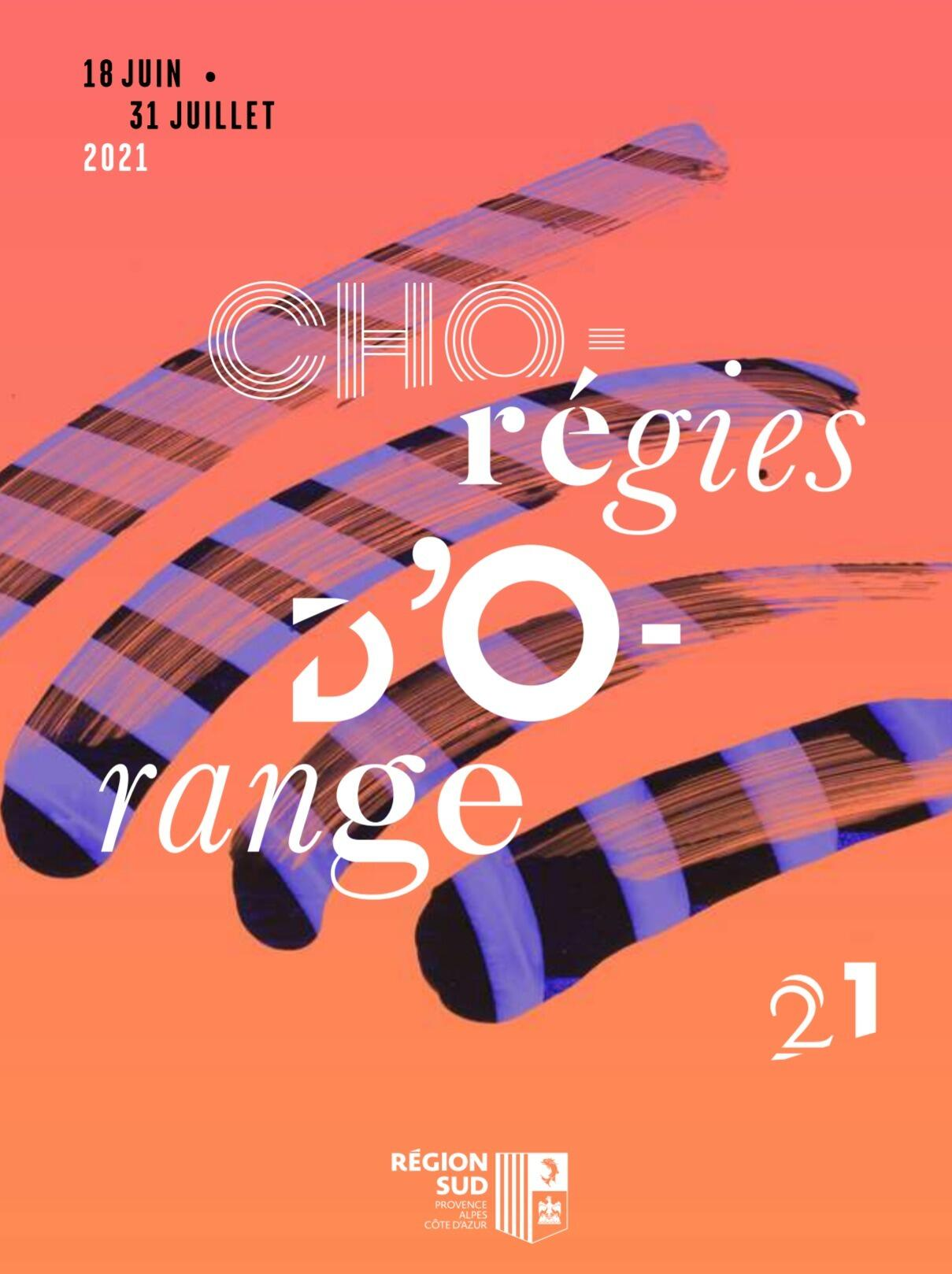 choregieorange2021_1610459803