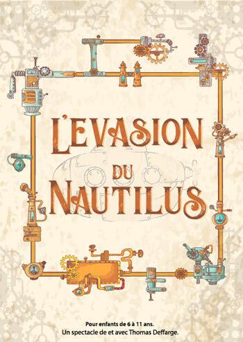 evasion_du_nautilus_350_1611130198