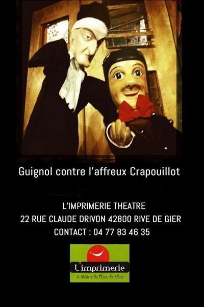 guignolcontrelaffreuxcrapouillot1_1609839120