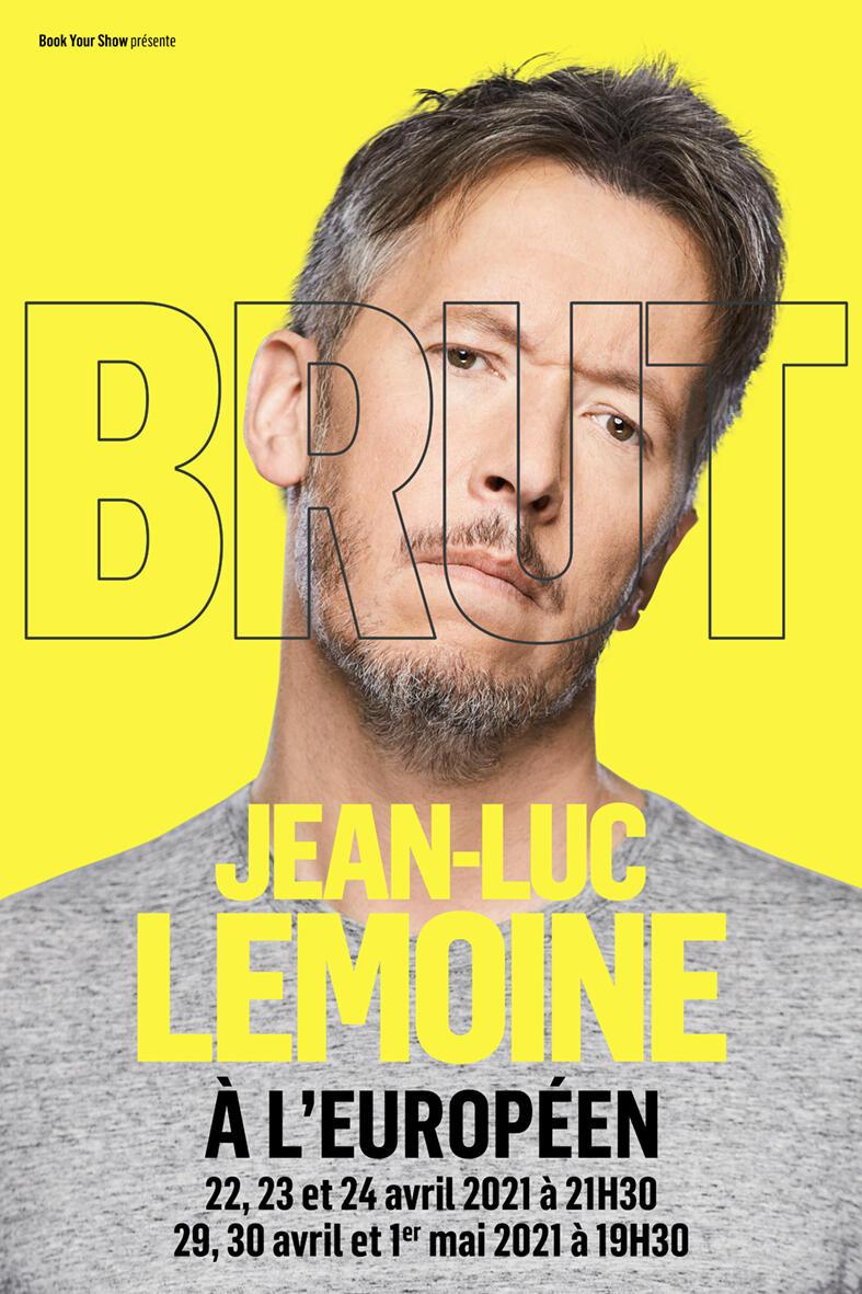 jeanluclemoine_brut_europeen_web_v3_1609765517