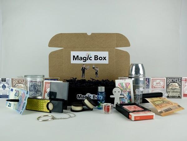 magixbox1_1611570813