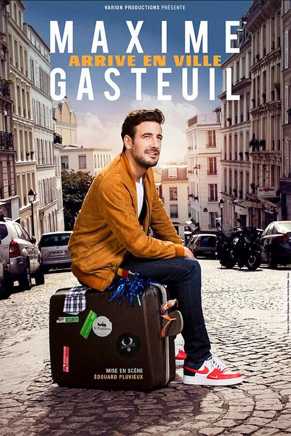 maxime_gasteuil_affiche_theatre_de_la_tour_eiffel_1611825466