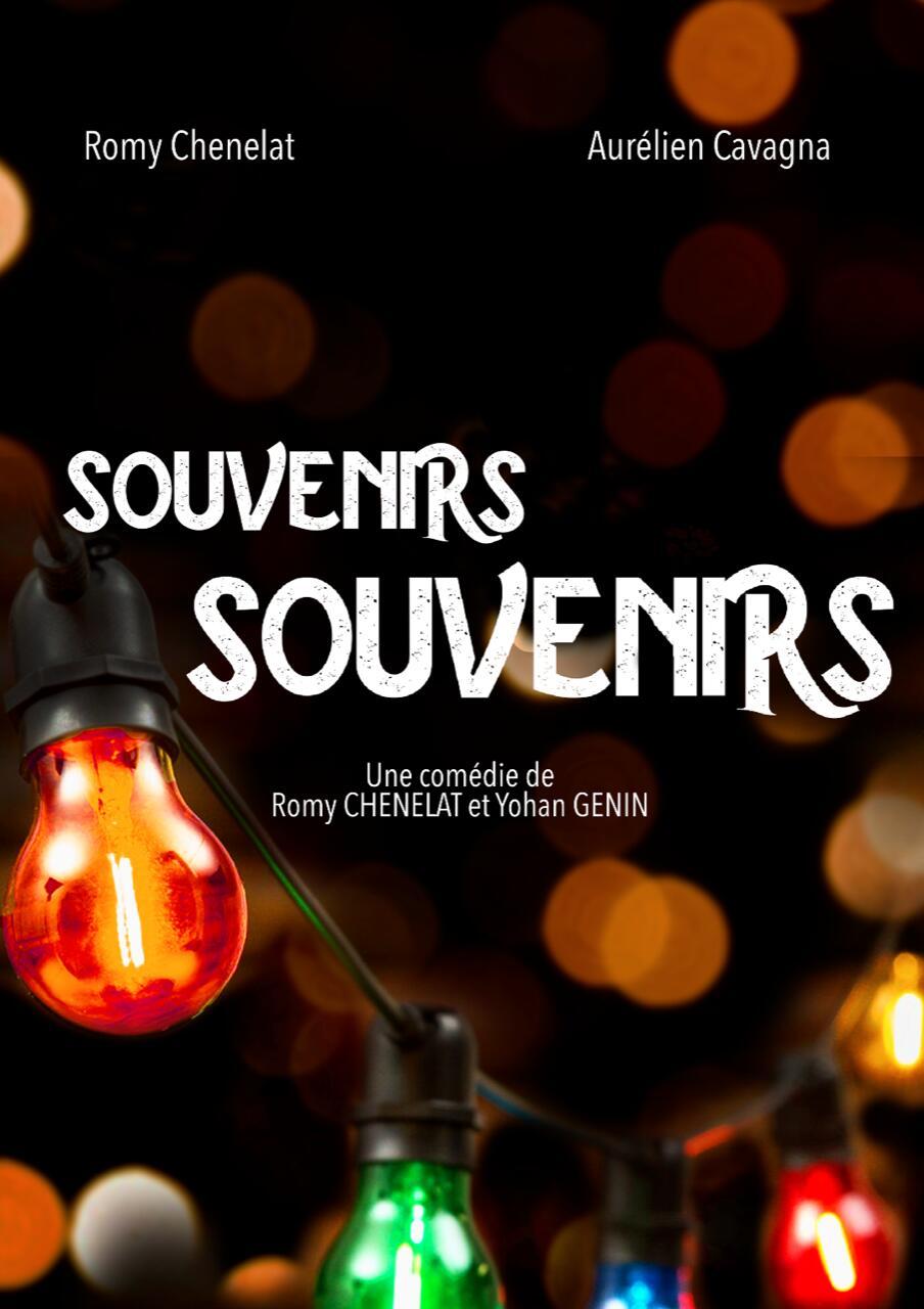 souvenirssouvenirs_1611048233